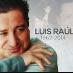 Misa de Luis Raúl a Transmitirse por Internet