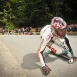 Kevin Reimer Dueño y Señor del Guajataca Downhill Con Cuarta Victoria