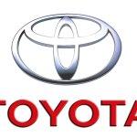 Toyota Firme En Su Compromiso Con La Salud Del Planeta