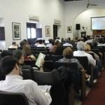 Listo el 10mo Encuentro de Investigadores de Arqueología y Etnohistoria
