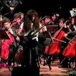 """Regresa """"Rock Sinfónico"""" con la Orquesta Filarmonica de Puerto Rico"""