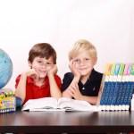 ¿Cómo desarrollar en los niños el amor por la lectura?