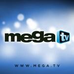 Mega TV Solidifica Su Posición en Programación Local en la Isla