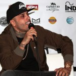 Nicky Jam resurge como el Ave Fénix