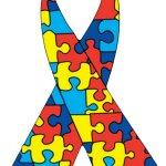 Conferencia gratuita de problemas de alimentación en niños con autismo y otros desórdenes de desarrollo