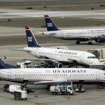 Fin de una era, final adiós a la marca de aerolinea US Airways