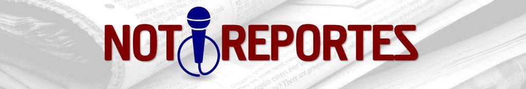 NotiReportes