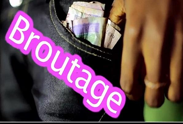 « Les Brouteurs d'Abidjan » ou la « cyber-escroquerie » qui tue