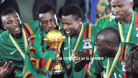 CAN2012