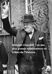 Churchill_V-sign-1941