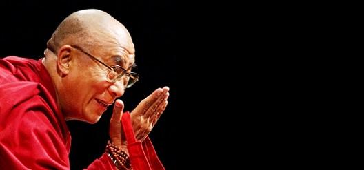 La fin de la réincarnation du  Dalaï Lama ?