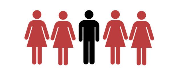 La polygamie, une pratique interdite mais tolérée