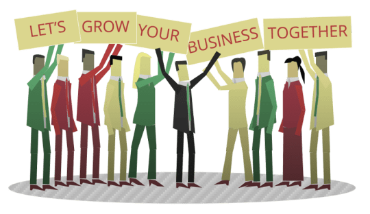 Lets-grow-your-business-together