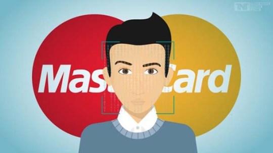 moyenpaiementmastercard