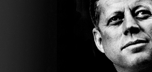 LA CIA A-T-ELLE ORDONNE L'ASSASSINAT DE  JFK?