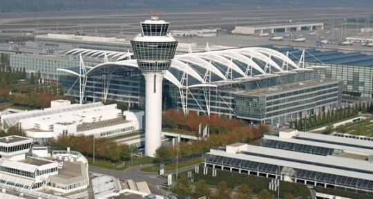 munich_airport_center_01