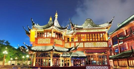 shanghai_yuyuan-garden
