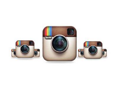 Tres trucos para triunfar en Instagram