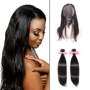 5 tips when you want to buy your wigs – BestHairBuy