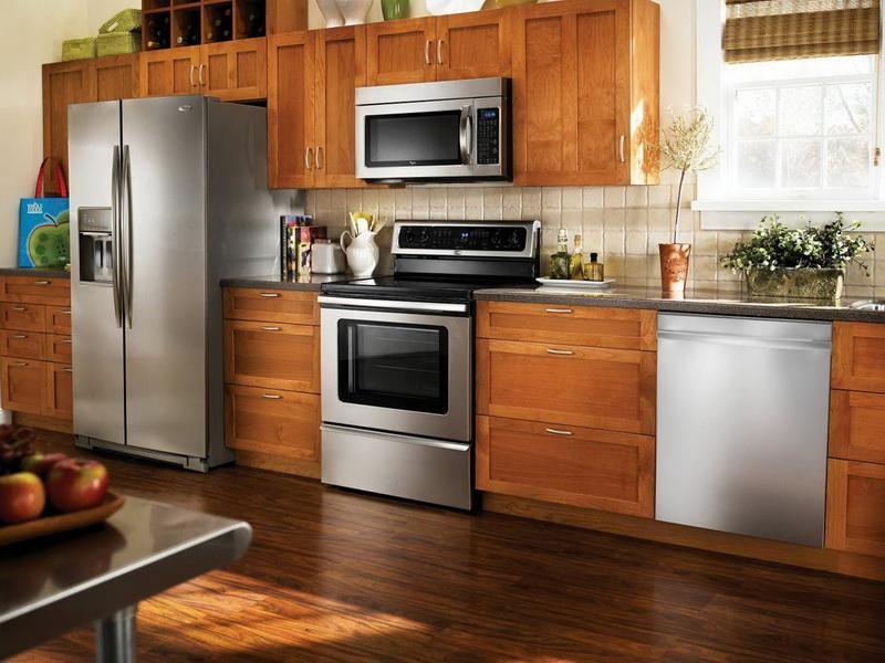Apa de la frigider: sanatoasa sau nu