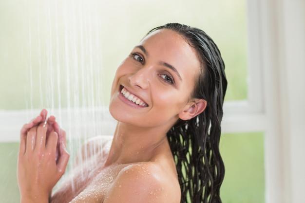 De ce sa alegi filtre de apa pentru baie