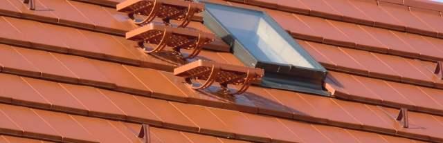 tigla ceramica pentru acoperis la preturi mici, ieftina si buna