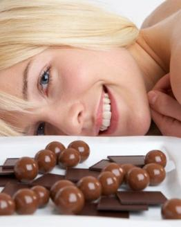 cokoladova masaz 01 big 10