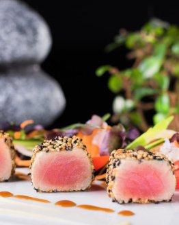 exkluzivni sushi degustace 4b755195d5