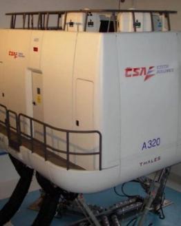 profesionalni letovy simulator 003 698