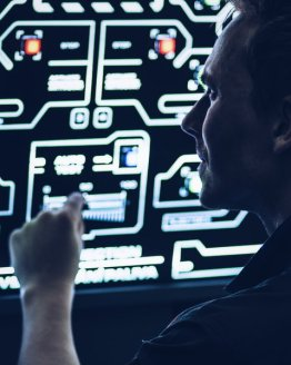 unikova hra zachrana vesmirne lodi 54e8a6743c
