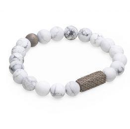 0 ice viame bracelet