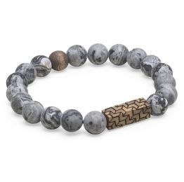 0 viame bracelet