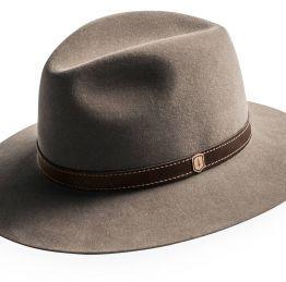 apis hat 3