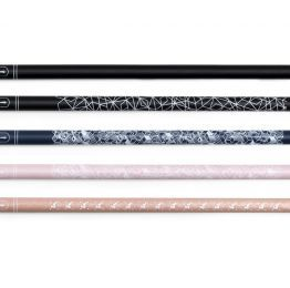 5c012b4ecdf4e 0 pencil set
