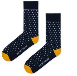 5a36c50bdfa25 coloo socks