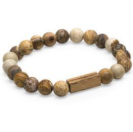 5b222b62dcb77 0 corra bracelet