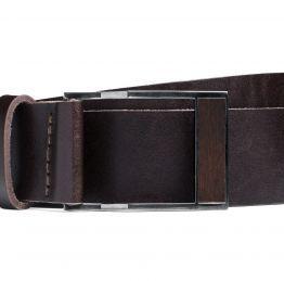5b851907f1097 punm belt 4