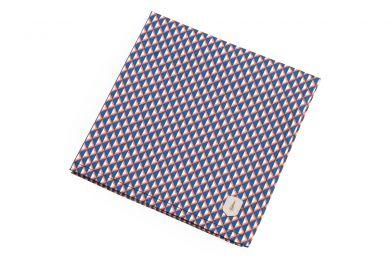 5c2cc56c19849 0 annua square