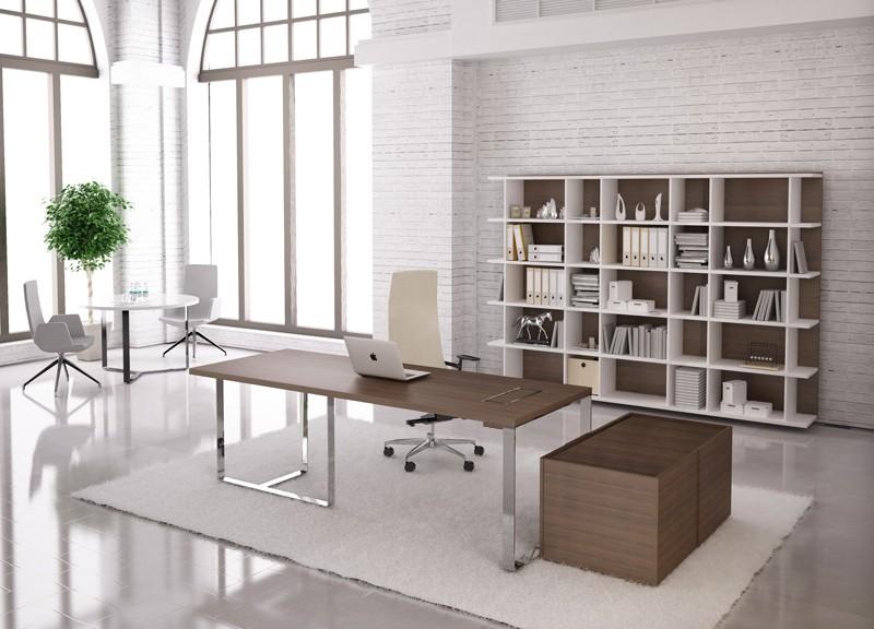 kancelář