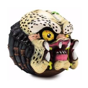 Antistresový míček Madballs - Predátor