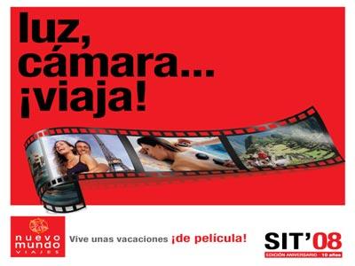 SIT - Notiviajeros