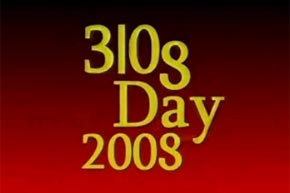 BlogDay Peru - Notiviajeros