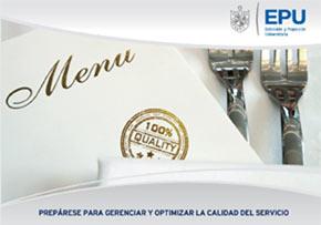 USMP - Notiviajeros.com