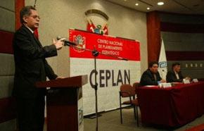 Ceplan - Notiviajeros.com