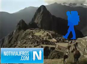 Perú - Notiviajeros.com