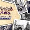 LiteraTour: Ruta turística de Vargas Llosa en Miraflores