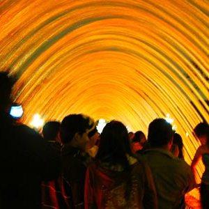 10 lugares turísticos de Lima que no debes perderte