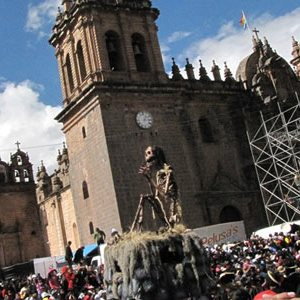 Mincetur: se normalizan las actividades y servicios turísticos en el Cusco