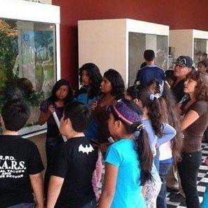 PROMPERU organiza la II Feria de Turismo Escolar y Universitario de la Zona Norte