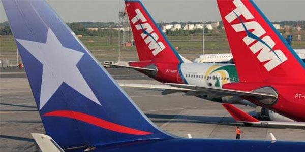 Presentarán plan de vuelos disponibles para la Copa del Mundo Fifa Brasil 2014